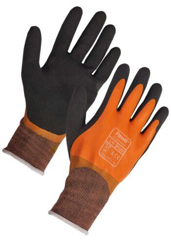 PG201 Glove