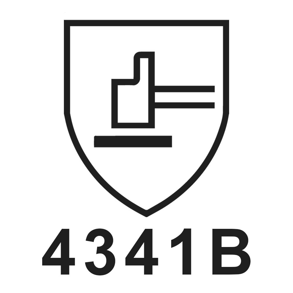 EN388 2016