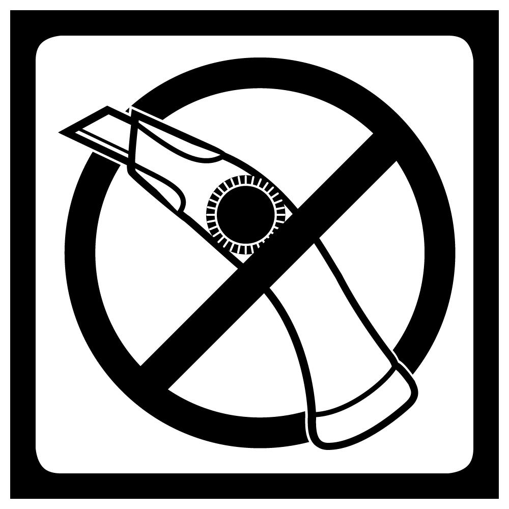 Anti-Cut