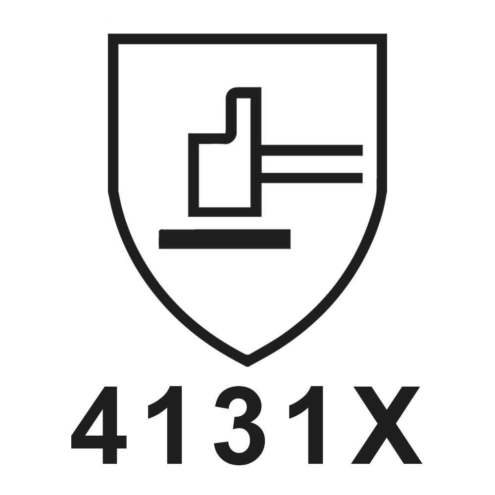 EN388:2016