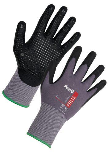 Pawa PG111 Glove