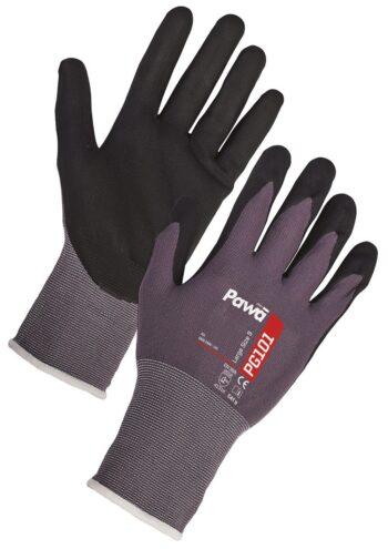 Pawa PG101 Gloves